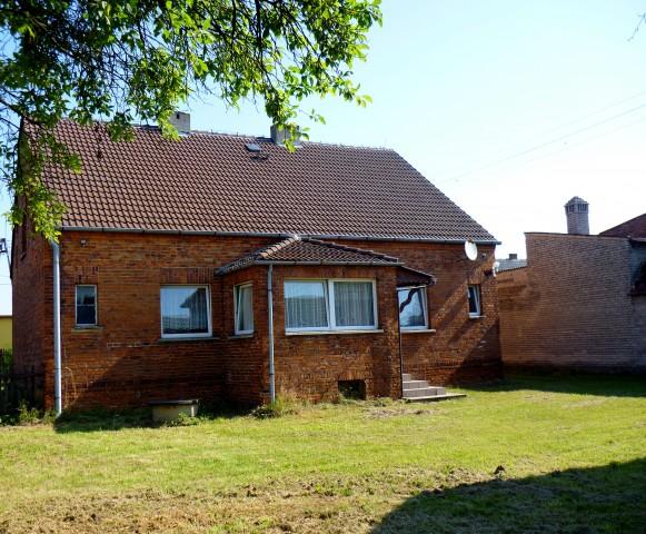 Dom na sprzedaż Borkowice - 5