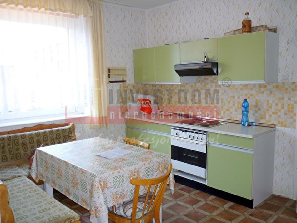 Dom na sprzedaż Borkowice - 3