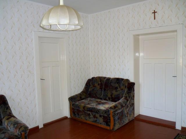 Dom na sprzedaż Borkowice - 7