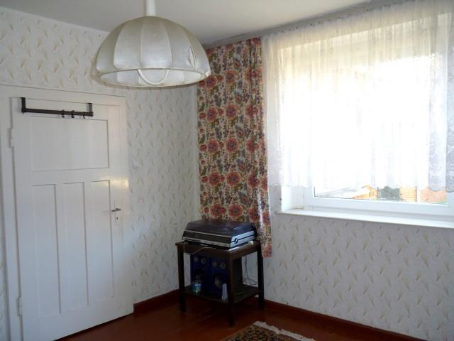 Dom na sprzedaż Borkowice - 8