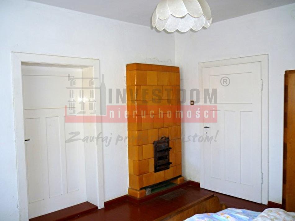 Dom na sprzedaż Borkowice - 9