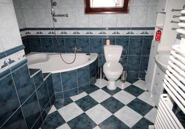 Dom na sprzedaż Brzeg - 14