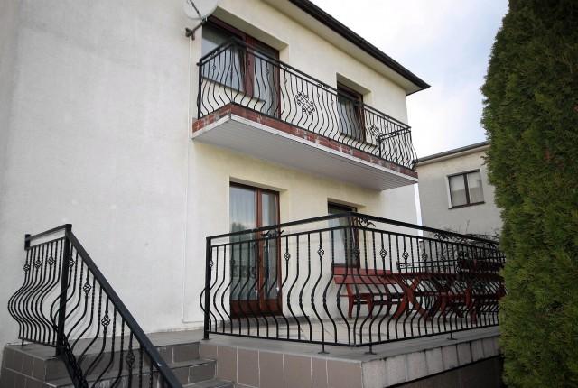 Dom na sprzedaż Brzeg - 15