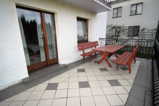 Dom na sprzedaż Brzeg - 16