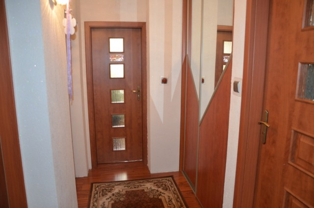 Dom na sprzedaż Brzeg - 12