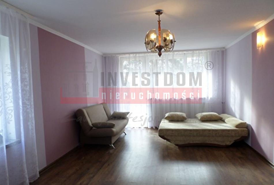 Dom na sprzedaż Brzeg - 1