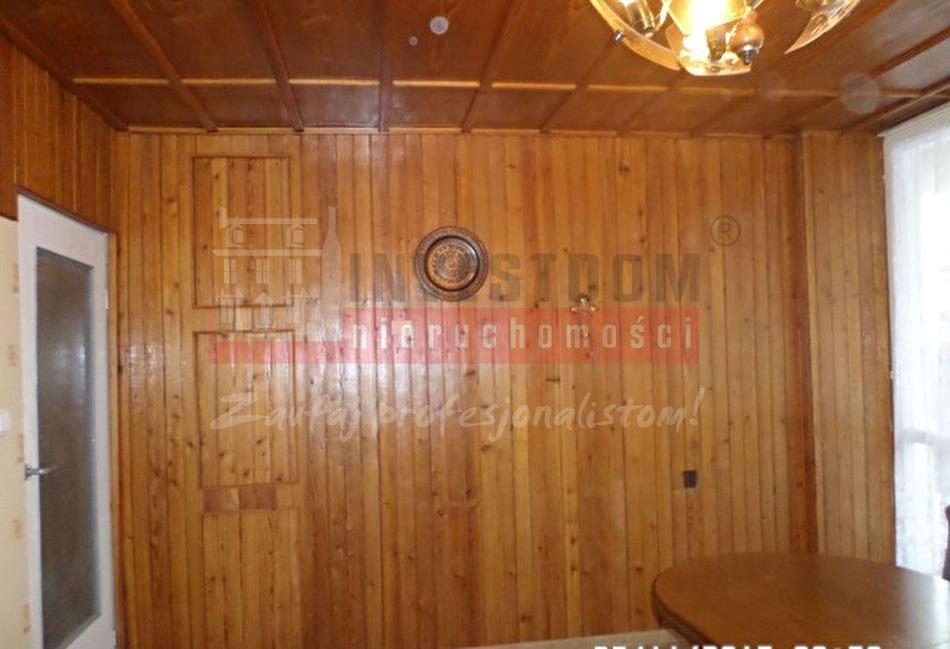 Dom na sprzedaż Brzeg - 10