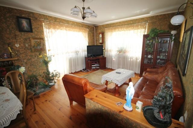 Dom na sprzedaż Brzeg - 2