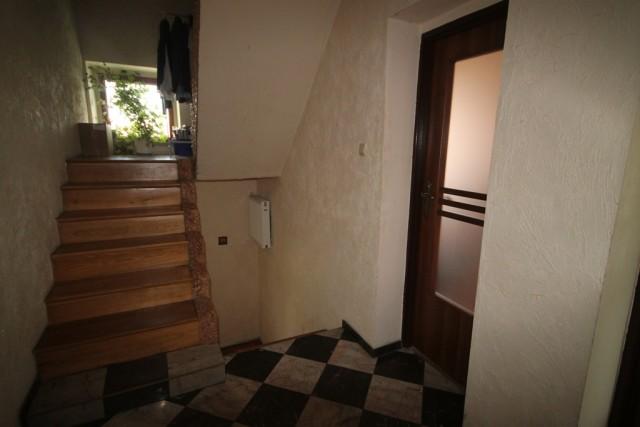 Dom na sprzedaż Brzeg - 7