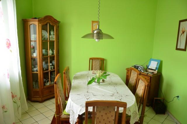 Dom na sprzedaż Brzeg - 3