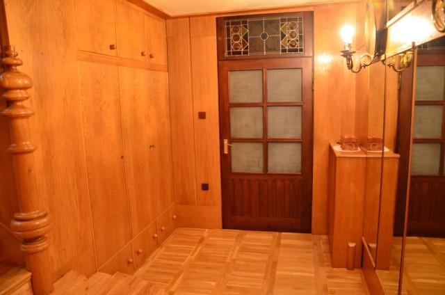 Dom na sprzedaż Brzeg - 6