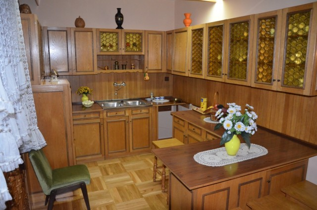 Dom na sprzedaż Brzeg - 4