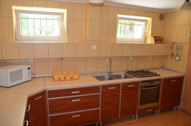 Dom na sprzedaż Brzeg - 11