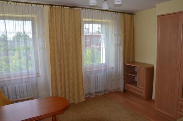 Dom na sprzedaż Brzeg - 9