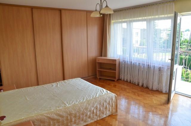 Dom na sprzedaż Brzeg - 5