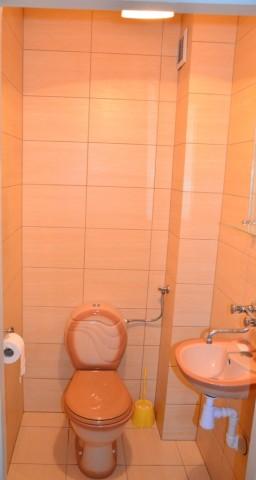 Dom na sprzedaż Brzeg - 8