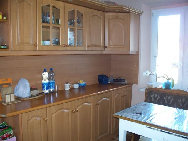 Dom na sprzedaż Brzeziny - 11