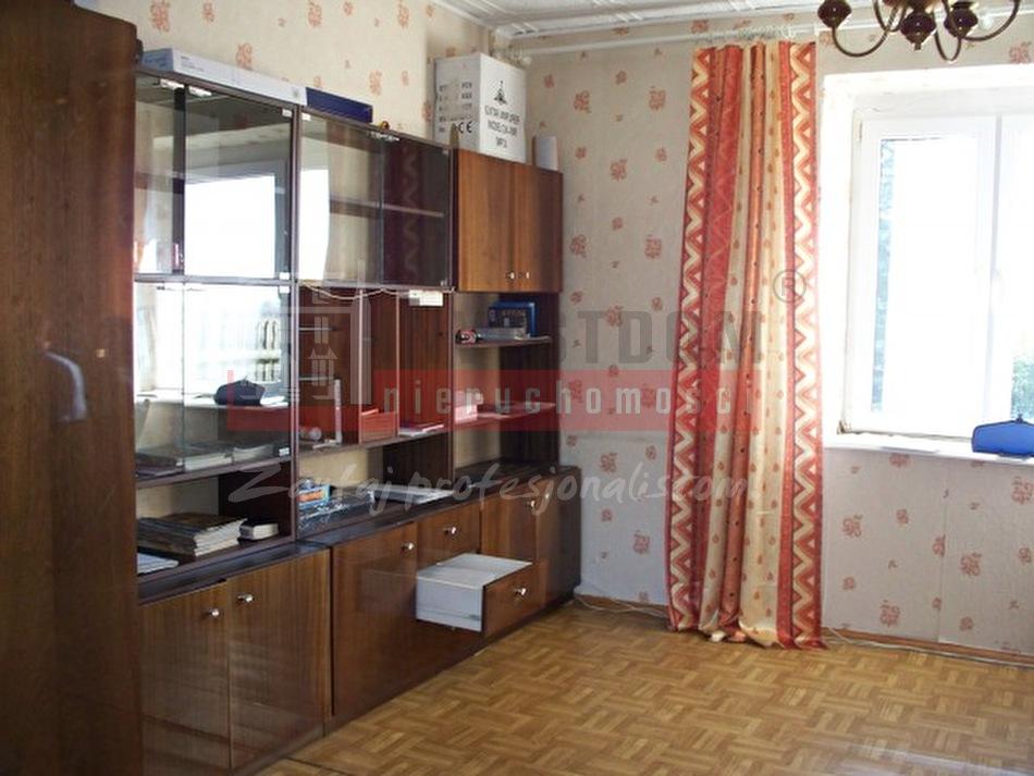 Dom na sprzedaż Brzeziny - 13