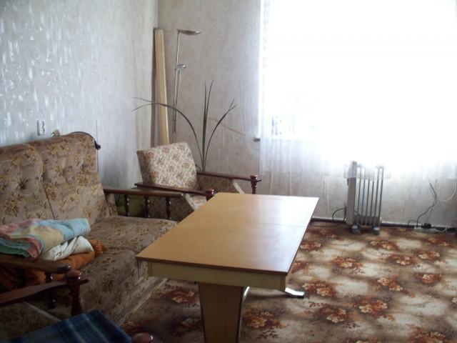 Dom na sprzedaż Brzeziny - 9
