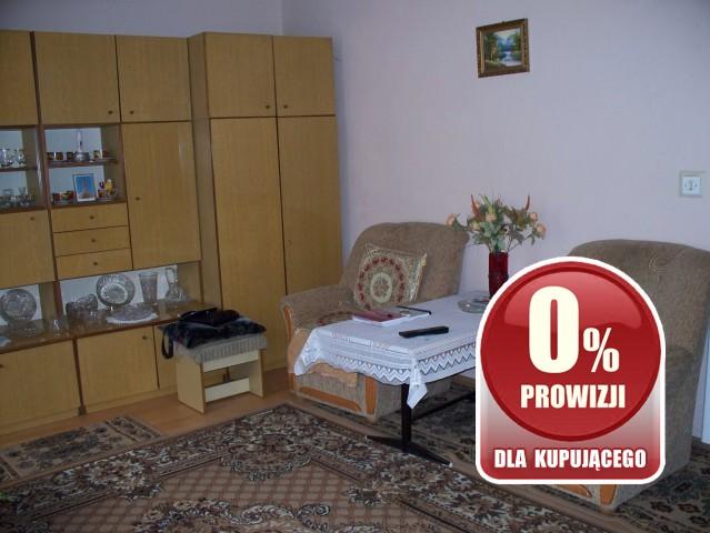 Dom na sprzedaż Byczyna - 1