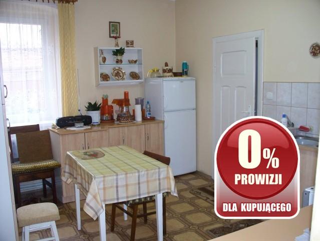 Dom na sprzedaż Byczyna - 3