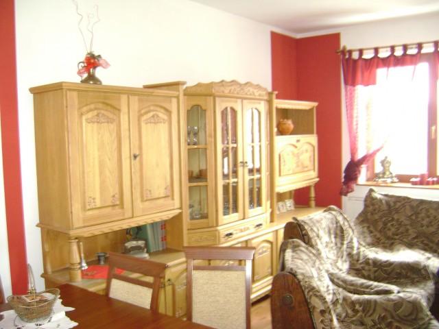 Dom na sprzedaż Byczyna - 2