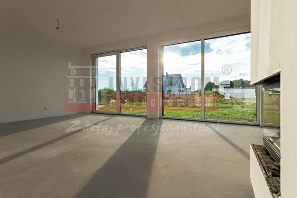 Dom na sprzedaż Chmielowice - 3