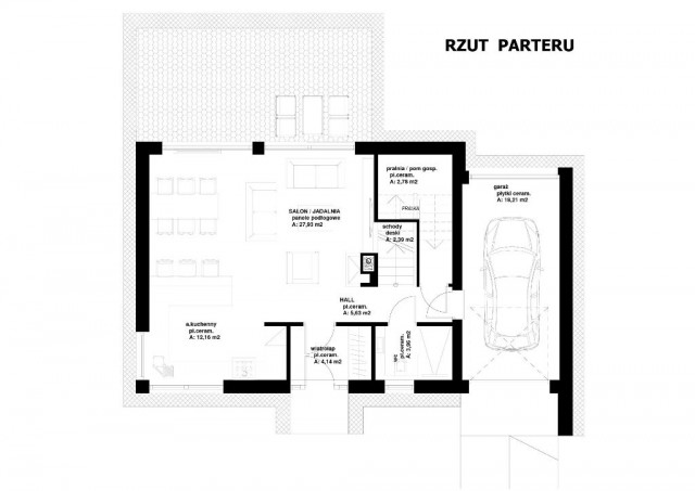 Dom na sprzedaż Chmielowice - 12