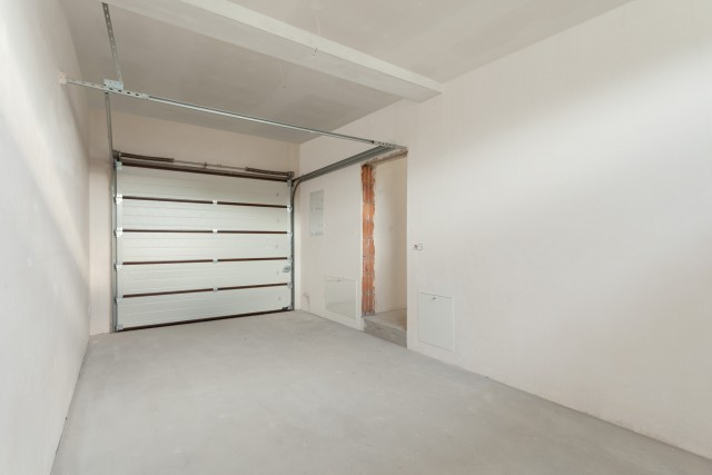 Dom na sprzedaż Chmielowice - 9