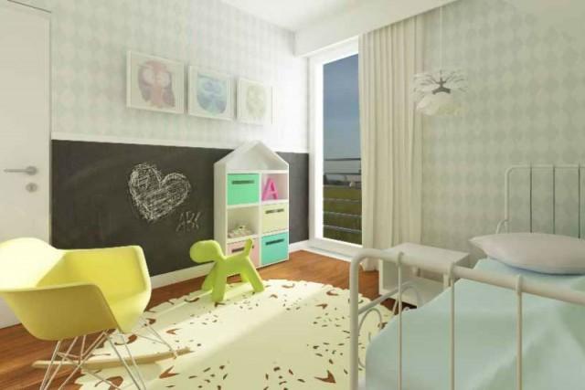 Dom na sprzedaż Chmielowice - 6