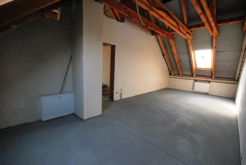 Dom na sprzedaż Chmielowice - 11