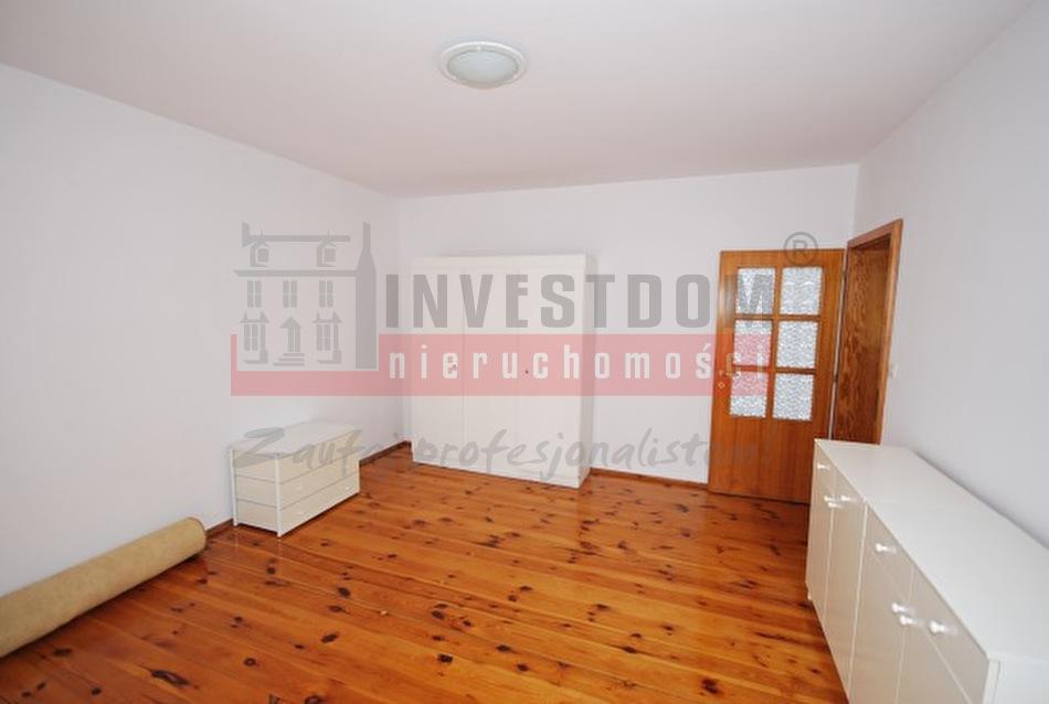 Dom na sprzedaż Chmielowice - 14