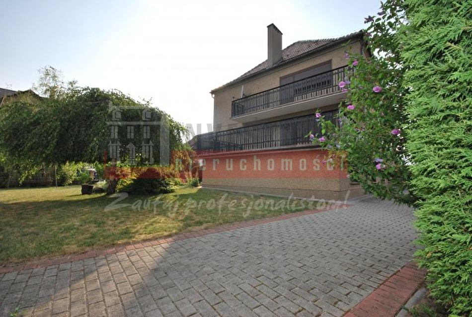 Dom na sprzedaż Chmielowice - 15