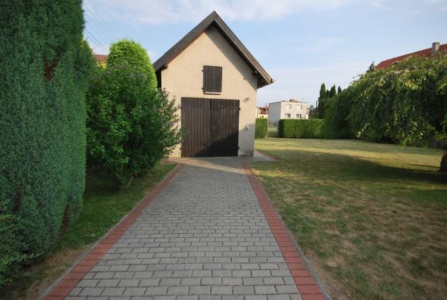 Dom na sprzedaż Chmielowice - 16