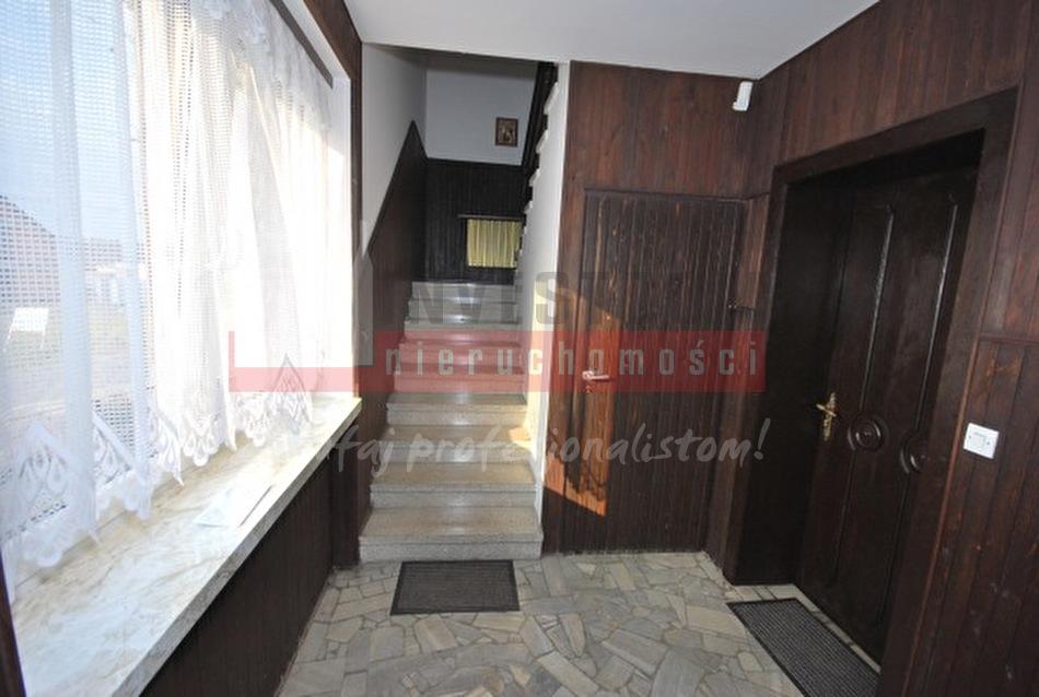 Dom na sprzedaż Chmielowice - 17