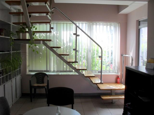 Dom na sprzedaż Chmielowice - 13