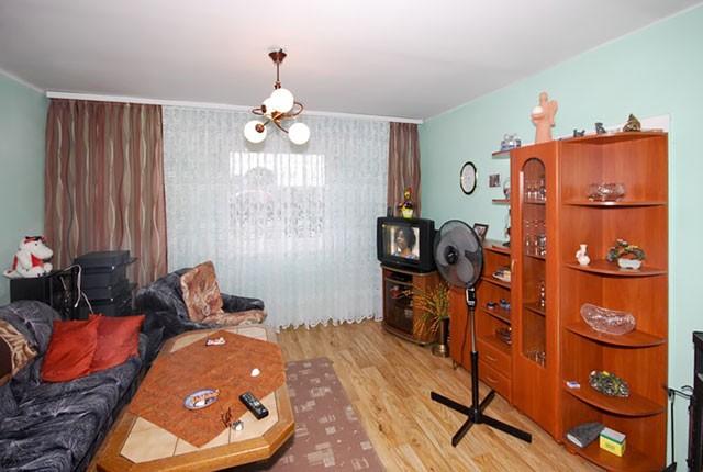 Dom na sprzedaż Chróścice - 11