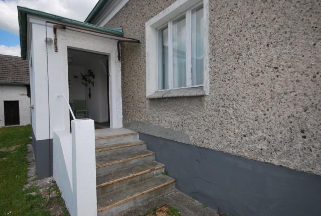 Dom na sprzedaż Chróścice - 2