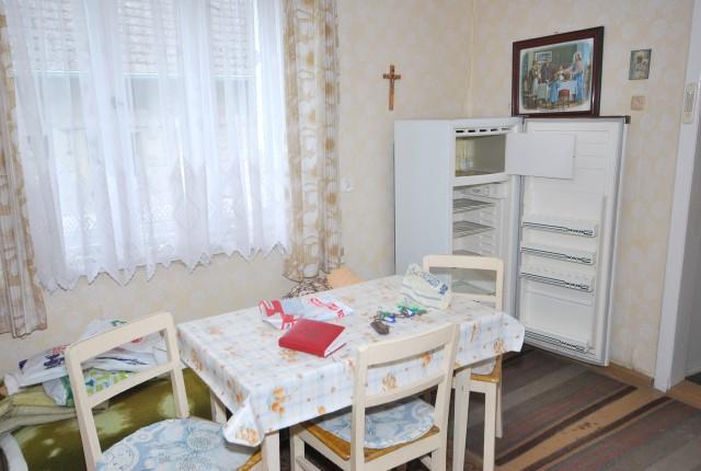 Dom na sprzedaż Chróścice - 20