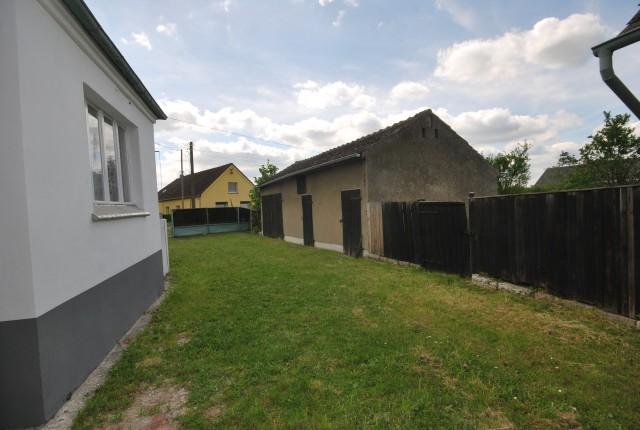 Dom na sprzedaż Chróścice - 7