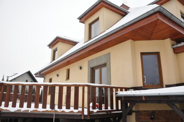Dom na sprzedaż Chrząstowice - 18