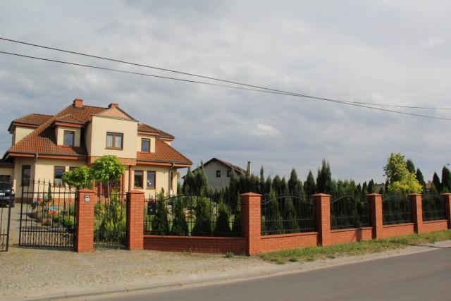 Dom na sprzedaż Chrząstowice - 2