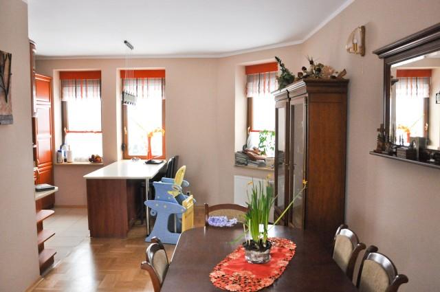 Dom na sprzedaż Chrząstowice - 7