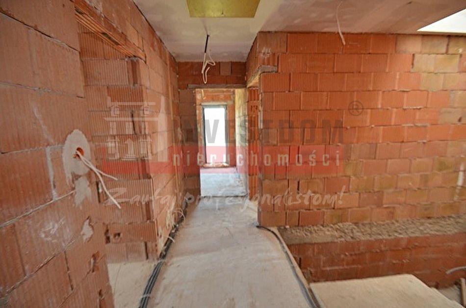 Dom na sprzedaż Czarnowąsy - 10