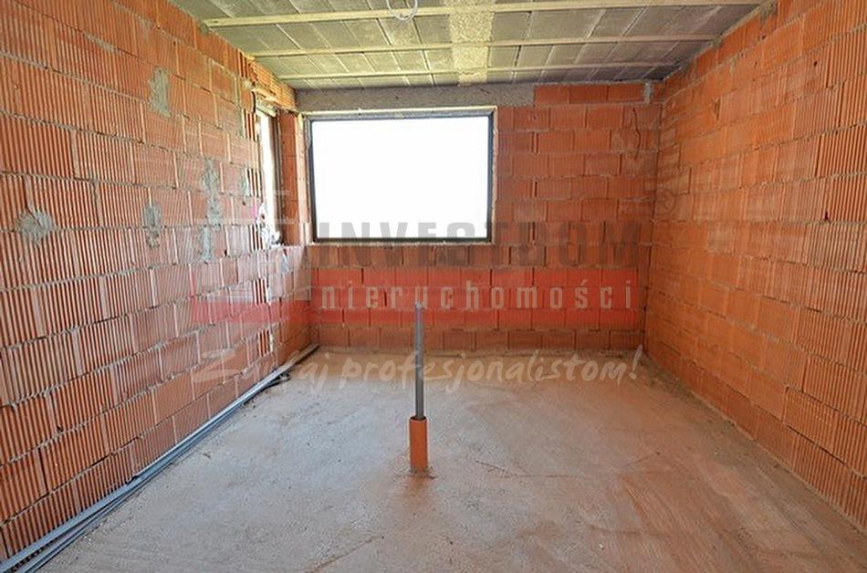 Dom na sprzedaż Czarnowąsy - 4