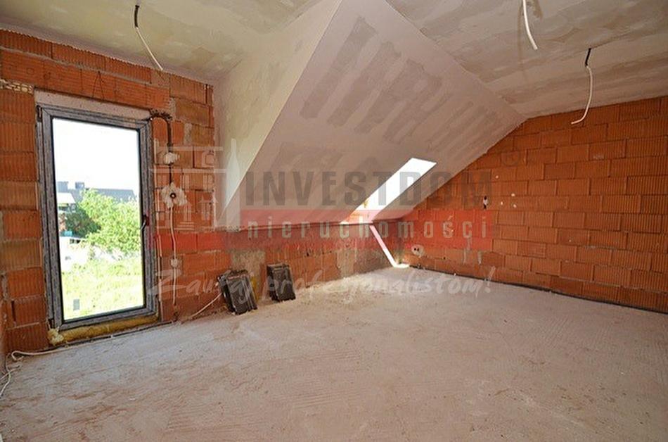 Dom na sprzedaż Czarnowąsy - 6