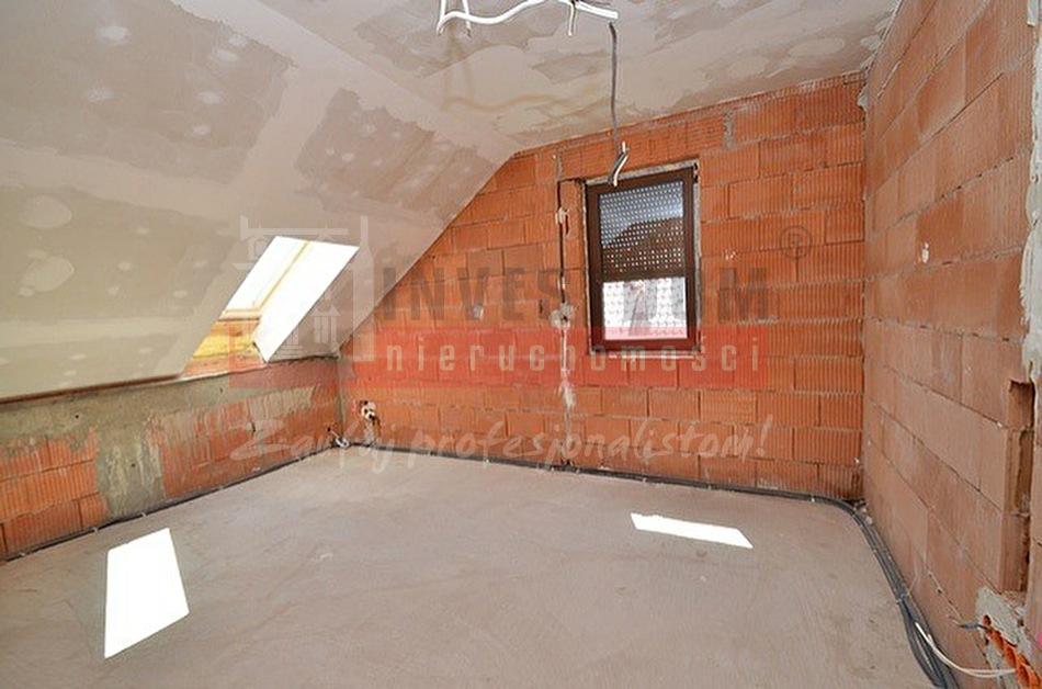 Dom na sprzedaż Czarnowąsy - 7