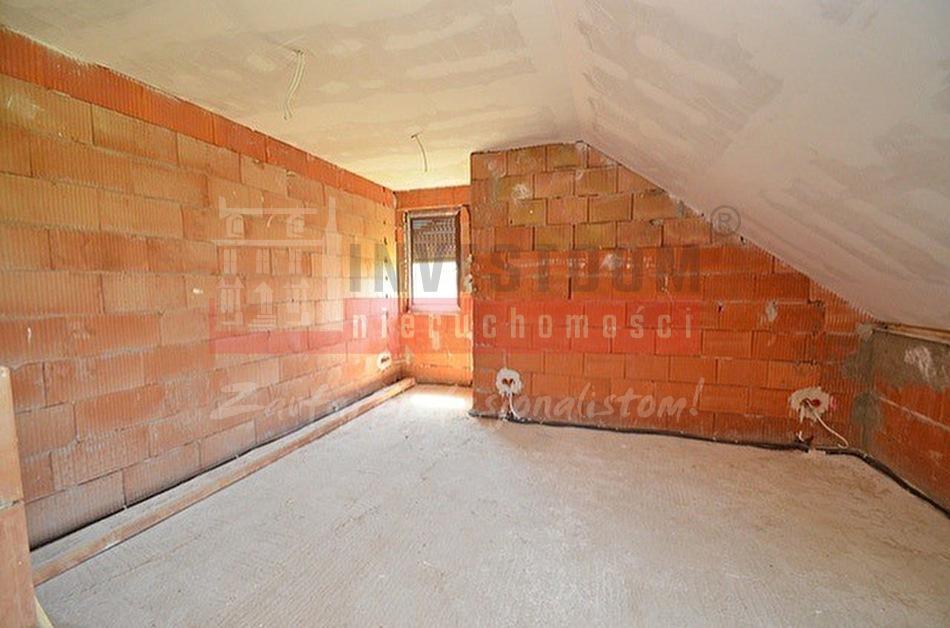 Dom na sprzedaż Czarnowąsy - 9