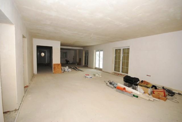 Dom na sprzedaż Czarnowąsy - 8