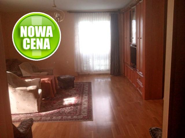 Dom na sprzedaż Czernica - 2